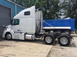 2015 volvo semi for sale commercial truck dealer florence sc sales rentals parts u0026 service