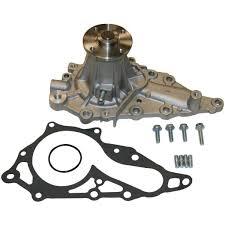 lexus is300 nz gmb water pump new for lexus gs300 is300 2001 2005 170 2380 ebay