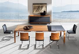 Rustic Modern Dining Room Tables by Dining Table Modern Dining Table And Chairs Pythonet Home Furniture