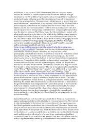 Sujet de dissertation sociologique HMS Touring com Latex titelseite dissertation vorlage  davephos synthesis essay