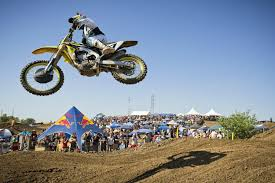 how to ride motocross bike motocross 101 the 8 do u0027s and don u0027ts of mx