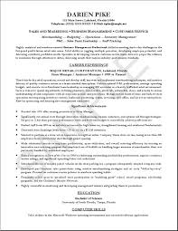 Free Resumes Builder Online by Best 25 Online Resume Builder Ideas Only On Pinterest Free