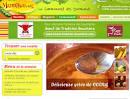 36000 recettes de cuisine ! « ENEWS