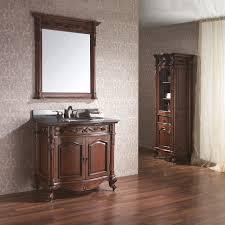 avanity provence v antique cherry bathroom vanity lowe u0027s canada
