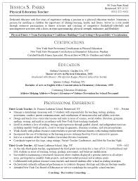 The Best Resume Templates 2015 by Education On Resume Examples Berathen Com