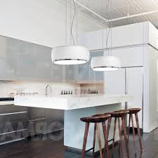kitchen lighting lighting design chandeliers inspirational 64
