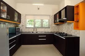 Kitchen Furniture Online India 100 Kitchen Furniture India Buy Modular Latest Budget