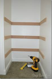 298 best diy build it images on pinterest projects crafts and