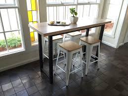 Handmade Kitchen Islands Bespoke Kitchen Island Bench Lumber Furniture