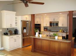 custom kitchen and island in traditional style products i love