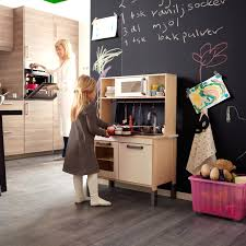 ikea kitchens catalogue dzqxh com