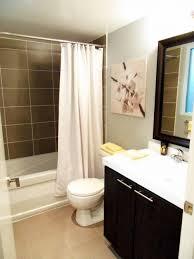 Cool Small Bathroom Ideas by Bathroom Toilet Inspiration Bathroom Shower Designs Small