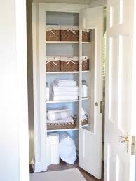 Closet Door Ideas Diy by Closet Doors Ideas For Bedrooms Finest Great Sliding Mirror