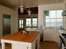mini pendant lights for kitchen island kitchen kitchen light fixture and 48 kitchen light fixture