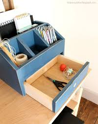 scrap wood organizer diy plans by ana white com best made plans