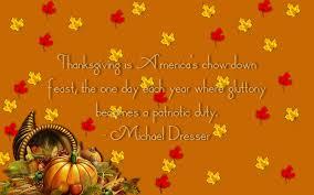 free thanksgiving screen savers thanksgiving wallpapers hd download