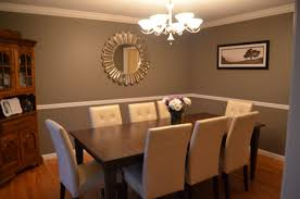 beautiful pine dining room chairs photos house design interior