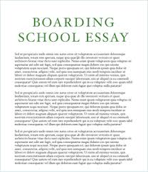 When writing a essay how to order creative writing on architecture When writing a essay