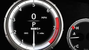 lexus key accessories 2018 lexus gs luxury sedan technology lexus com
