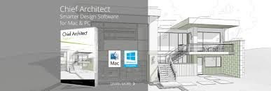 Easy Floor Plan Software Mac by Chief Architect Professional 3d Architectural Home Design Software