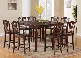 Decorating Ideas Dining Room Average Dining Room Table Height Home Planning Ideas 2017