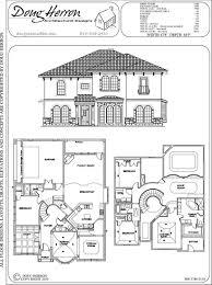 Garage Depth 009 3786 0110 Model 1 820x1100 Jpg