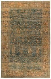 idee deco oriental 226 best persian rugs images on pinterest living room rugs