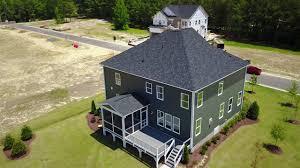 100 kb home design studio denver new homes for sale in