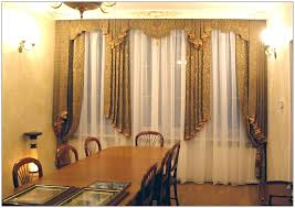 Elegant Kitchen Curtains by Country Kitchen Valances For Windows U2013 Awesome House Best