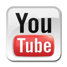 TO ΚΑΝΑΛΙ ΜΟΥ ΣΤΟ YouTube 'βασιλειος Ατζακλης'