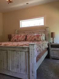 western dressers farmhouse style bedroom furniture log rustic