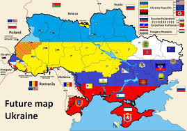 Map Of France And Spain by War In Syria Isis And Fundamentalists In Europe