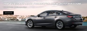 lexus lease takeover toronto barrie mazda dealership new u0026 used cars u0026 suvs moffatt u0027s mazda
