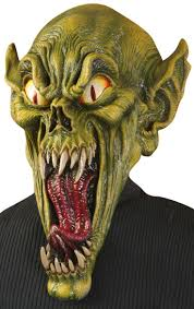 halloween mask costumes 14 best scary masks images on pinterest scary mask halloween