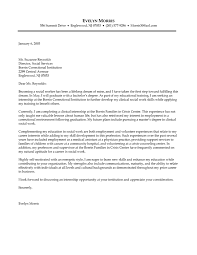 Application Letter Nursing Kentucky Board Of Nursing Effective Cover Letter  For Nursing Internship And Unique Mix