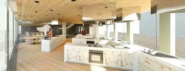 kitchen design custom decor commercial kitchen design