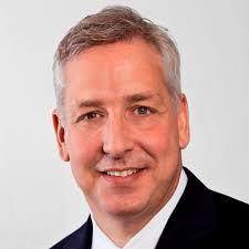 Industry Advisory Board-Scott Willkomm - pro_0044