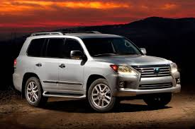 lexus v8 history used 2013 lexus lx 570 for sale pricing u0026 features edmunds