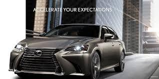 lexus nx sedan 2018 lexus gs luxury sedan lexus com