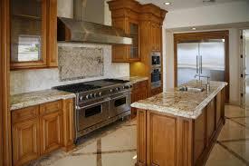 Design Your Kitchen Online Entrancing 50 Marble Kitchen Interior Decorating Design Of Best