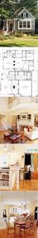 100 cabin blueprint plans for tiny houses floor plans for