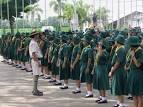 โรงเรียนหอวัง ปทุมธานี Horwang Pathumthani School