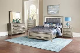 mirror headboard bed ideas u2013 home improvement 2017 glamorous