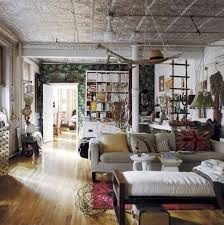 100 home design store birmingham ellegant kijiji toronto