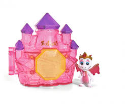 Small Castle by Safiras Small Castle 2 Playsets Themes Www Simbatoys De