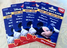 albertsons hours thanksgiving disney on a budget work that albertsons gift card promo