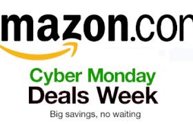 amazon black friday cyber monday sales black friday magazine black friday 2017 news ads deals sales