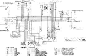 complete electrical wiring diagram all about wiring diagrams