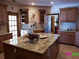 granite countertop do it yourself kitchen cabinet patina copper