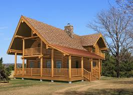 Log Cabin Style House Plans Log Cabin Floor Plans Alaska Yellowstone Log Homes